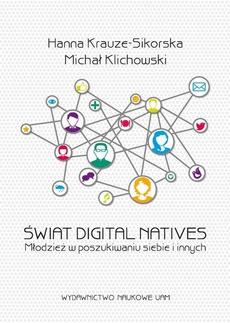 Świat digital natives