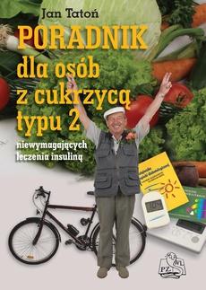 Poradnik dla osób z cukrzycą typu 2