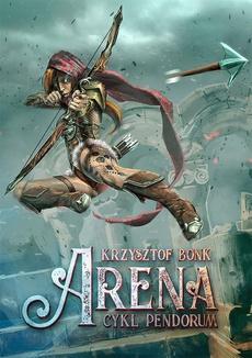 Arena Cykl Pendorum część I
