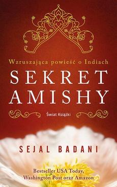Sekret Amishy