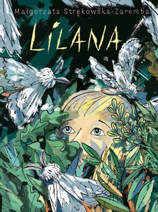 Lilana