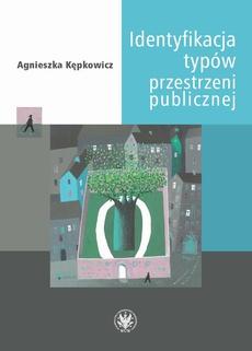 Identyfikacja typów przestrzeni publicznej