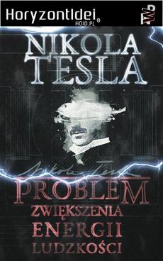 Problem zwiększenia energii ludzkości