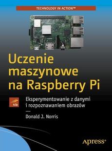 Uczenie maszynowe na Raspberry Pi