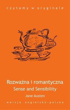 Sense and Sensibility / Rozważna i romantyczna