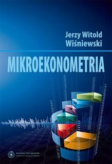 Mikroekonometria