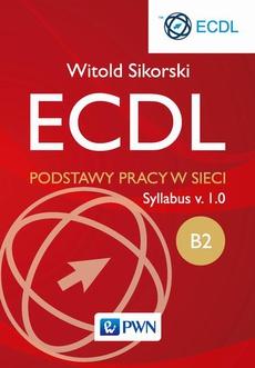 ECDL B2. Podstawy pracy w sieci. Syllabus v. 1.0