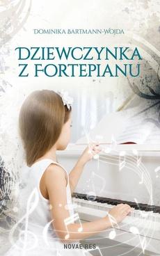 Dziewczynka z fortepianu