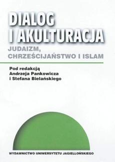 Dialog i akulturacja