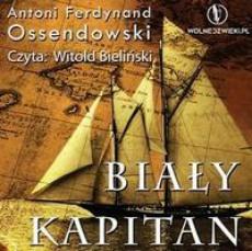 Biały Kapitan
