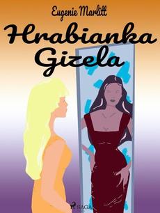 Hrabianka Gizela