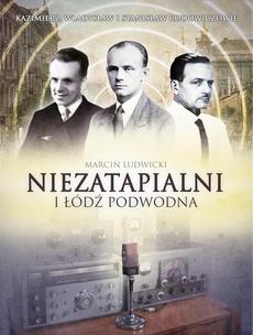 Niezatapialni i Łódź Podwodna