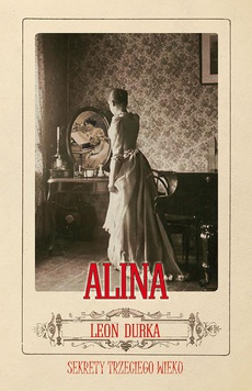 Alina. Sekrety trzeciego wieku
