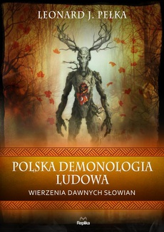 Polska demonologia ludowa