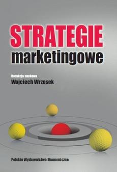 Strategie marketingowe