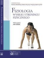 Fizjologia wysiłku i treningu fizycznego