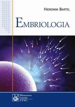 Embriologia. Podręcznik dla studentów