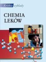 Chemia leków. Krótkie wykłady