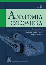 Anatomia człowieka t.2