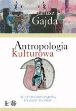 Antropologia kulturowa, cz. 2