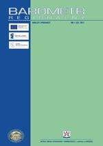 Barometr Regionalny. Analizy i Prognozy. Nr 2(24)
