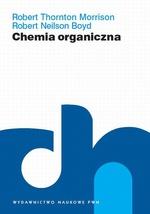 Chemia organiczna, t. 1