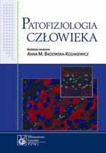 Patofizjologia człowieka