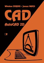 CAD. AutoCAD 2D