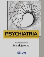 Psychiatria