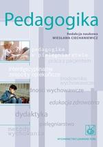 Pedagogika. Podręcznik dla szkół medycznych