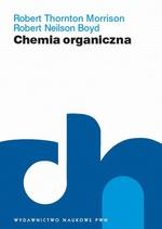 Chemia organiczna, t. 2
