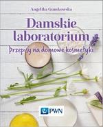 Damskie laboratorium