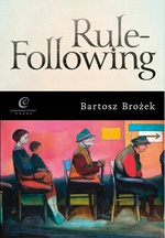 Rule-Following