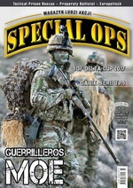 SPECIAL OPS 3/2017