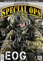 SPECIAL OPS 3/2014