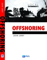 Offshoring