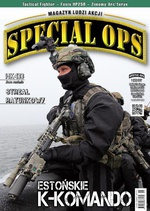 SPECIAL OPS 1/2017