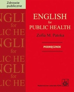 English for public health