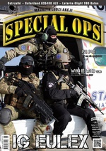 SPECIAL OPS 1/2014