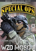 SPECIAL OPS 5/2017