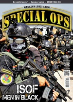 SPECIAL OPS 2/2017