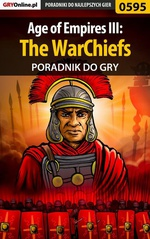 Age of Empires III: The WarChiefs - poradnik do gry