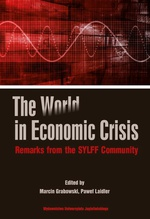 The World in Economic Crisis