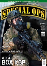 SPECIAL OPS 6/2016