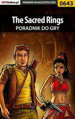 The Sacred Rings - poradnik do gry