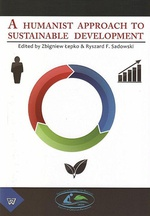 A Humanist Approach to Sustainable Development