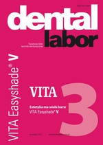 Dental Labor 3/2015