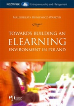 Towards Building an eLearning Environment in Poland