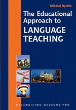 The Educational Approach to Language Teaching