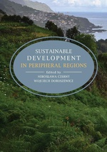 Sustainable development in peripheral regions